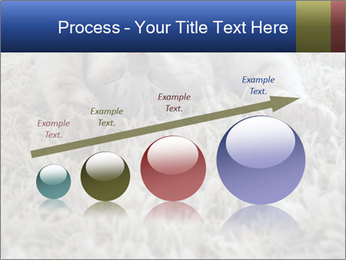 0000076499 PowerPoint Template - Slide 87