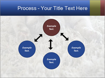 0000076499 PowerPoint Template - Slide 91