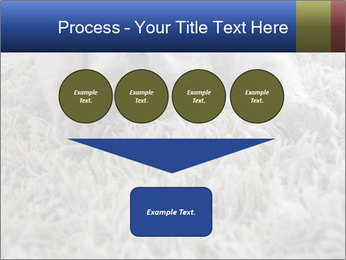 0000076499 PowerPoint Template - Slide 93