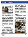 0000076499 Word Templates - Page 3