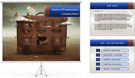 0000076500 PowerPoint Template