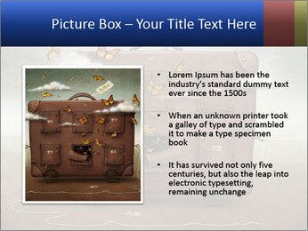 0000076500 PowerPoint Template - Slide 13
