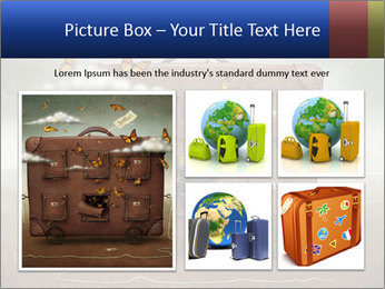 0000076500 PowerPoint Template - Slide 19