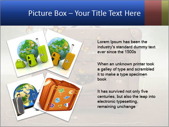 0000076500 PowerPoint Template - Slide 23