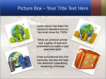 0000076500 PowerPoint Template - Slide 24