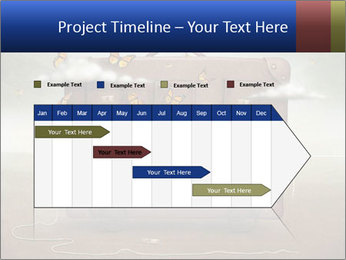 0000076500 PowerPoint Template - Slide 25