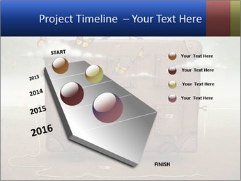 0000076500 PowerPoint Template - Slide 26