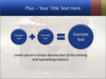 0000076500 PowerPoint Template - Slide 75