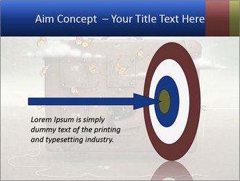 0000076500 PowerPoint Template - Slide 83