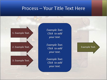0000076500 PowerPoint Template - Slide 85