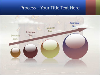 0000076500 PowerPoint Template - Slide 87