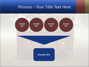 0000076500 PowerPoint Template - Slide 93