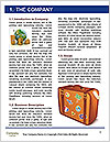 0000076500 Word Template - Page 3