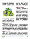 0000076500 Word Template - Page 4