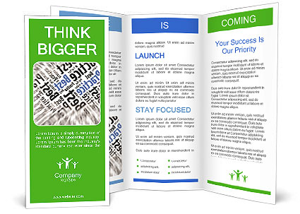 0000076501 Brochure Templates