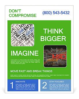 0000076501 Flyer Templates