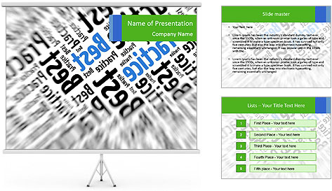 0000076501 PowerPoint Template
