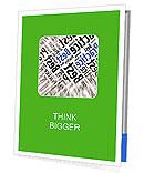 0000076501 Presentation Folder