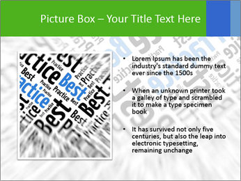 0000076501 PowerPoint Templates - Slide 13