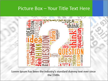 0000076501 PowerPoint Templates - Slide 16