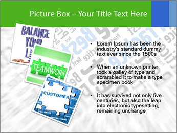 0000076501 PowerPoint Templates - Slide 17