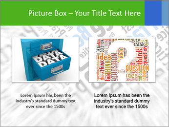 0000076501 PowerPoint Templates - Slide 18