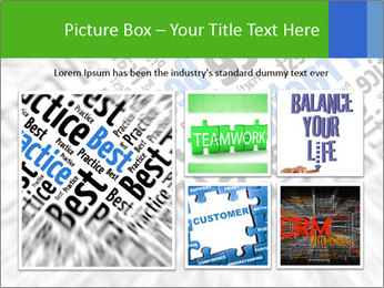 0000076501 PowerPoint Templates - Slide 19