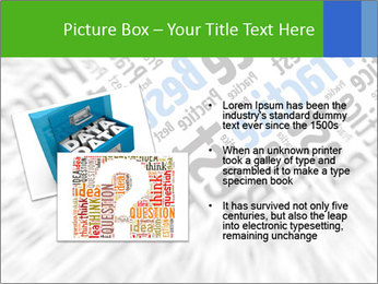 0000076501 PowerPoint Templates - Slide 20