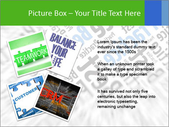 0000076501 PowerPoint Templates - Slide 23