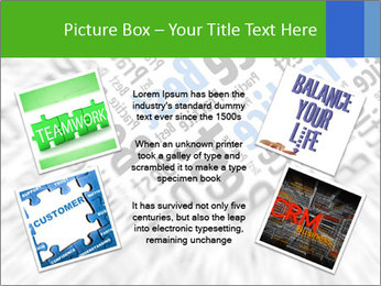 0000076501 PowerPoint Templates - Slide 24
