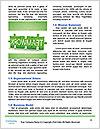 0000076501 Word Template - Page 4
