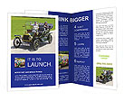 0000076502 Brochure Templates