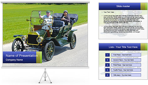 0000076502 PowerPoint Template