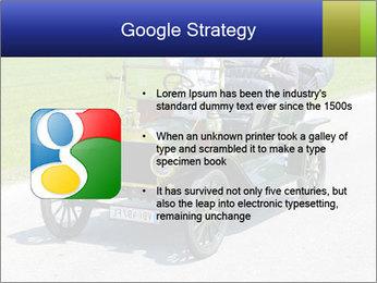 0000076502 PowerPoint Templates - Slide 10