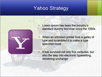 0000076502 PowerPoint Templates - Slide 11