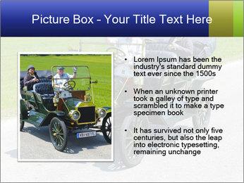 0000076502 PowerPoint Templates - Slide 13