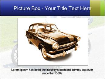 0000076502 PowerPoint Templates - Slide 15