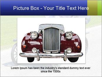 0000076502 PowerPoint Templates - Slide 16