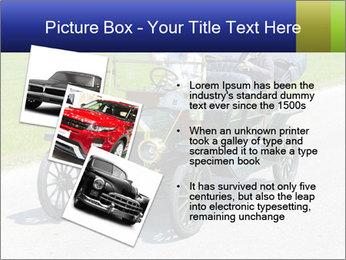 0000076502 PowerPoint Templates - Slide 17