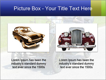 0000076502 PowerPoint Templates - Slide 18