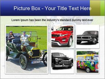 0000076502 PowerPoint Templates - Slide 19