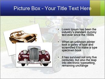 0000076502 PowerPoint Templates - Slide 20