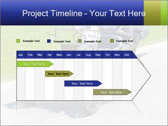 0000076502 PowerPoint Templates - Slide 25