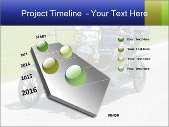 0000076502 PowerPoint Templates - Slide 26
