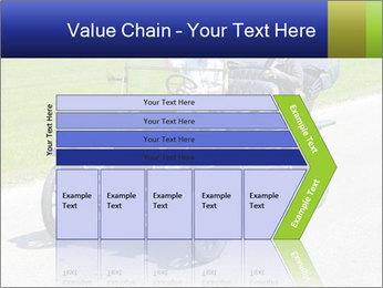 0000076502 PowerPoint Templates - Slide 27