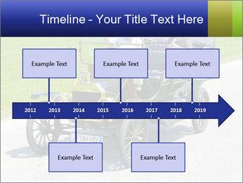 0000076502 PowerPoint Templates - Slide 28