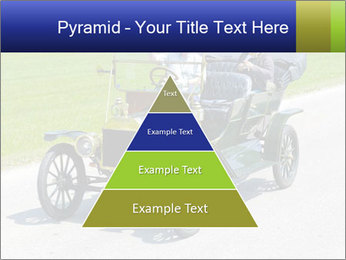 0000076502 PowerPoint Templates - Slide 30