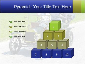 0000076502 PowerPoint Templates - Slide 31
