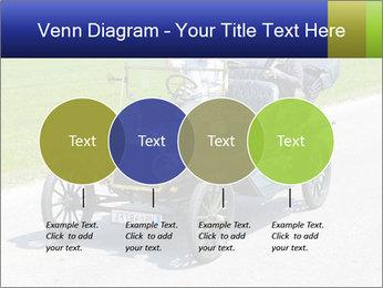 0000076502 PowerPoint Templates - Slide 32