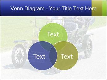 0000076502 PowerPoint Templates - Slide 33